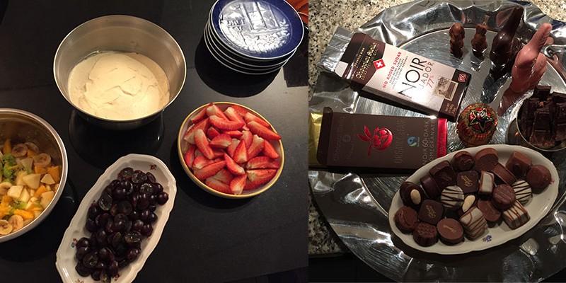 dessert_sfizioso
